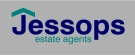 Jessops Estate Agents, Morecambe logo