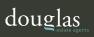 Douglas & Co, Epsom