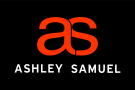 Ashley Samuel , Acton logo
