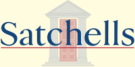 Satchells Estate Agents, Satchells Commercial Department logo
