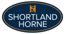 Shortland Horne, Leamington Spa logo