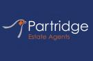 Partridge Estate Agents, Exminster logo