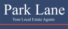 Park Lane Estate Agents, Urmston branch logo