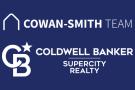 Coldwell Banker Supercity Realty (Halifax), Nova Scotia