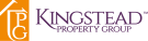 Kingstead Property Group, Derby - Lettings logo
