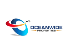 Oceanwide Properties, London logo