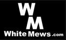 Whitemews Lettings, Whitemews Lettings logo