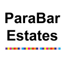 ParaBar Estates, Billericay branch logo