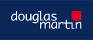 Douglas Martin, Hendon Central - Lettings logo