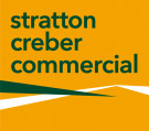 Stratton Creber Commercial, Plymouth logo