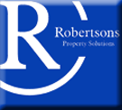 Robertsons Property Solutions Ltd, Southampton logo