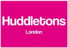 Huddletons, Camden branch logo