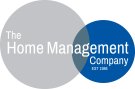Home Management Ltd, Bushey logo