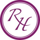 Rybec Homes Ltd, Pontyclun logo