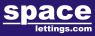 Space Lettings, Harpenden logo