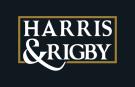 Harris & Rigby logo