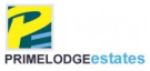 Primelodge Estates, Barking logo