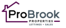 ProBrook Properties, Glasgow