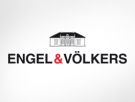 Engel & Volkers Rhodes, Engel & Volkers Rhodes logo