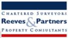 Reeves & Partners Limited, Warwickshire logo