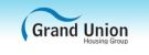 Grand Union Housing Group, Grand Union Housing Group branch logo