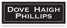 Dove Haigh Phillips LLP, Leeds branch logo