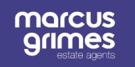 Marcus Grimes, Cuckfield logo