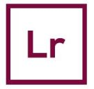 Lawrence Rand, Eastcote, Pinner logo