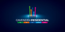 Cavendish Residential, Nottingham branch logo