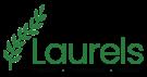 Laurels, Surrey & Berkshire