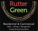 Rutter Green, Wigan logo