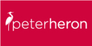 Peter Heron Residential Sales and Lettings logo
