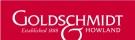 Goldschmidt & Howland, Little Venice - Lettings  logo