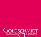 Goldschmidt & Howland, Hampstead - Lettings branch logo