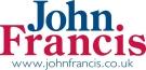 John Francis, Pontardawe logo