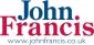 John Francis, Pontardawe