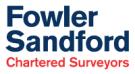Fowler Sandford LLP logo