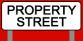 Property Street, Chelmsford