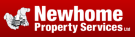 Newhome Property Services Limited, London branch logo