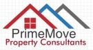 Primemove Property Consultants, London details