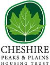 Peaks & Plains Housing Trust, Rosebay details