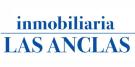 inmobiliaria LAS ANCLAS, Ibiza  logo