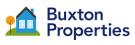 Buxton Properties, Upper Broughton branch logo
