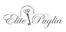Elite Puglia, Ostuni details