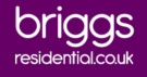 Briggs Residential, Market Deeping