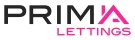 Prima Lettings, Birmingham branch logo
