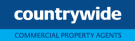 Countrywide Commercial, Essex branch logo