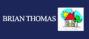 Brian Thomas Estate Agents, Green Lanes