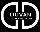 Duvan Duvan, Girona  logo