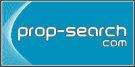 Prop-Search.com, Wellingborough logo